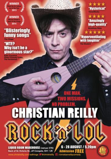 RnL poster 8