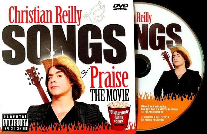 praise-dvd-cover
