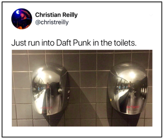 Daft Punk with border.png